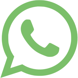 whatsapp-logo-icone-icon-22