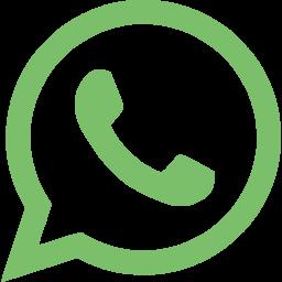 whatsapp-logo-icone-icon-22