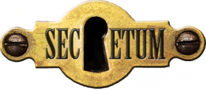 secretumLOGO_homepage