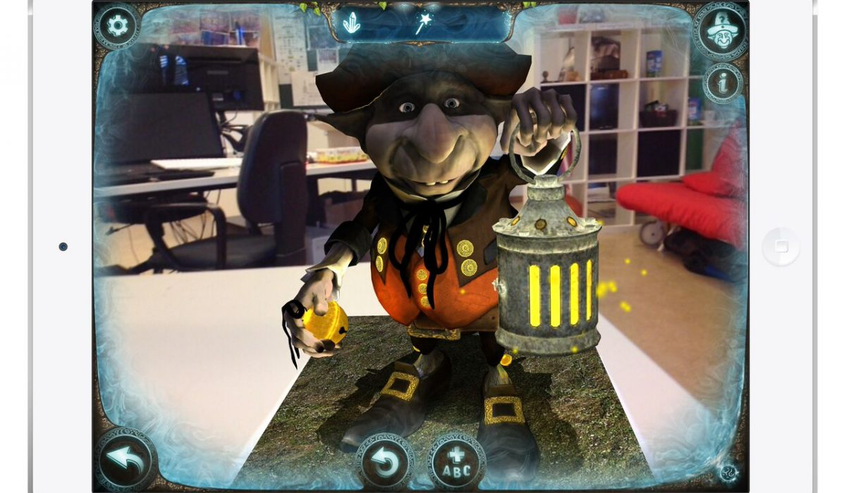 MP_Interface 3 – Augmented Reality Goblin_preview